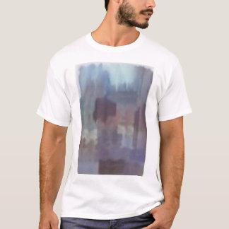 silent rain T-Shirt
