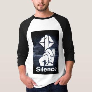 Silent shirt