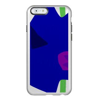 Silent Talk Incipio Feather® Shine iPhone 6 Case