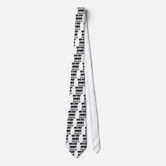Silhouettes 7.ai neckties