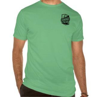 Silicon Valley Sports League Tee Shirt
