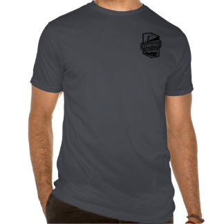 Silicon Valley Sports League Tees