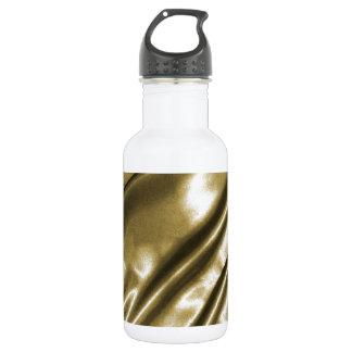 Silk 532 Ml Water Bottle