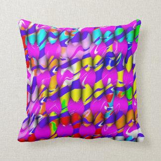 silk road series m2 cushion