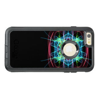 Silkwave Mirage Design 1 OtterBox iPhone 6/6s Plus Case