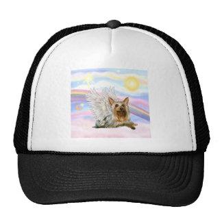 Silky Terrier Cap