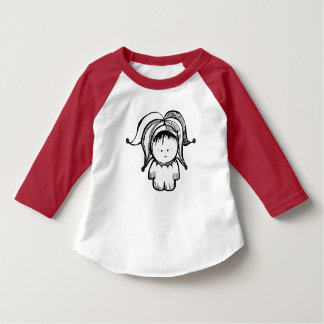 Sillypants Tee Shirt