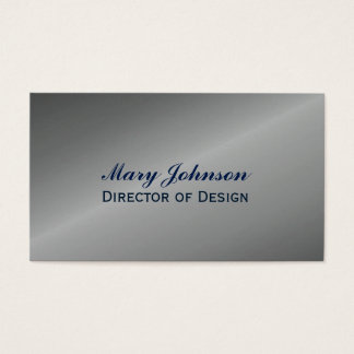 Silver Bus Card with Metallic Sheen 1125x675.jp