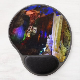 Silver Cave (Guilin, China) #2-1 Gel Mousepad