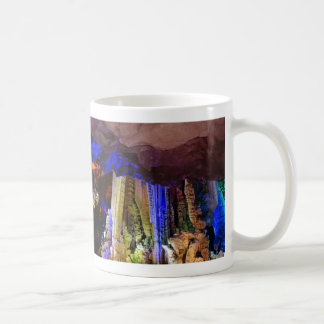 Silver Cave (Guilin, China) #2 Mug