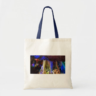 Silver Cave (Guilin, China) #2 Tote Bag