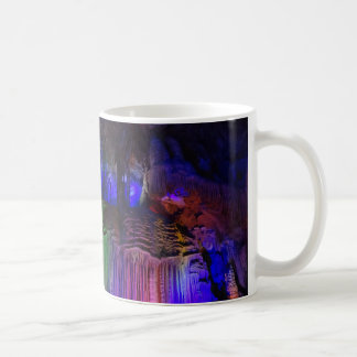 Silver Cave (Guilin, China) Mug