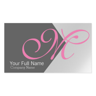 SILVER CLASSIC METAL ELEGANT WHITE WEDDING NUPTIAL PACK OF STANDARD BUSINESS CARDS