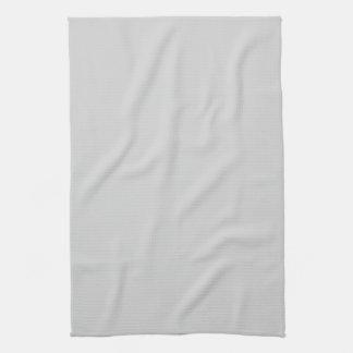 template tea towels. Black Bedroom Furniture Sets. Home Design Ideas