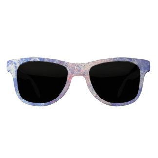 Silver Run Sunglasses