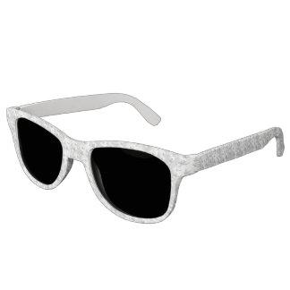 $ Silver $ Sunglasses