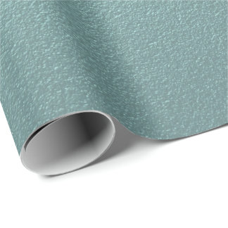 silver,unique, glossy Wrapping Paper, colorful, Wrapping Paper