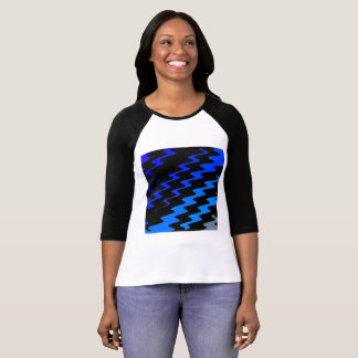 Silver Waters T-Shirt