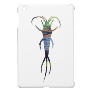 Silverfish iPad Mini Covers