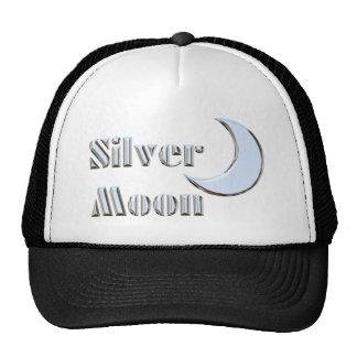 Silvermoon Cap