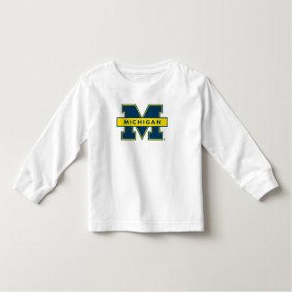 Silverstein`, Susana Toddler T-Shirt