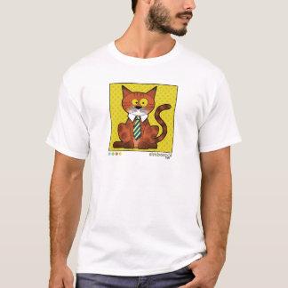 SimbaSpot Bailey T-Shirt