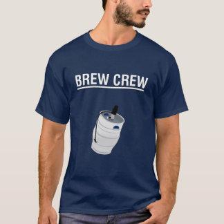 simmons T-Shirt