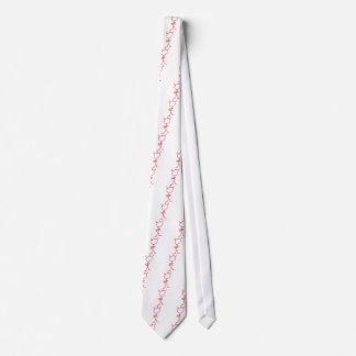 Simon Jester Tie