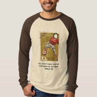 Simontxo USSR T-Shirt