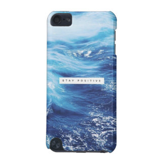Simple and Meaningful Case