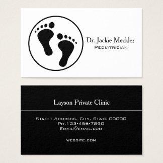 Pediatric Business Cards | Zazzle.com.au