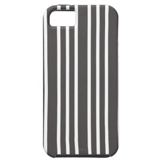 simple beauty stripes love fresh new style case for the iPhone 5
