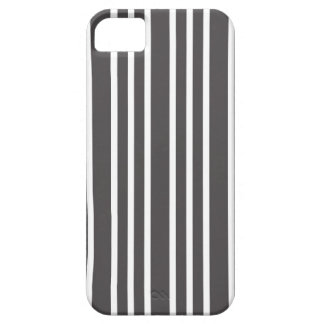 simple beauty stripes love fresh new style iPhone 5 case