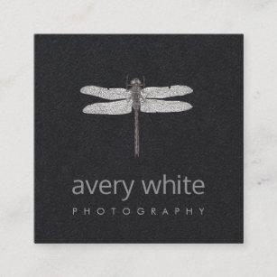Photographer Business Cards   Zazzle AU