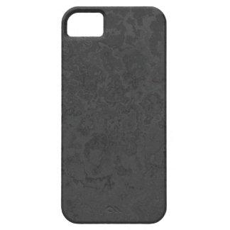 Simple Clean Modern iPhone SE / 5 Case