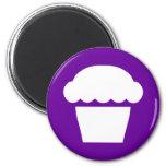 simple cupcake / muffin