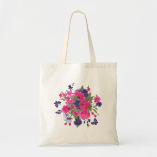 Simple Elegance. Mother's Day Gift Bag