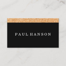 Cork board business cards zazzle au reheart Images