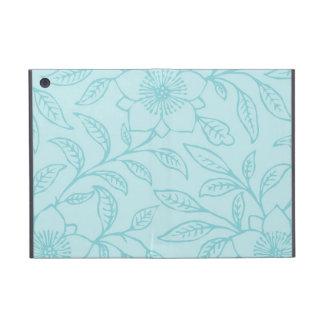 Simple Garden Covers For iPad Mini