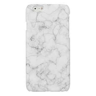 Simple Marble iPhone 6/6s Case