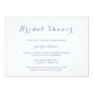 Purple Wedding Invitations Announcements Zazzlecomau