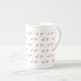 Simple Swans Coffee/Tea Mug