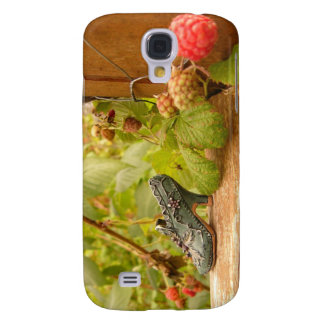 Simple Things Samsung Galaxy S4 Covers