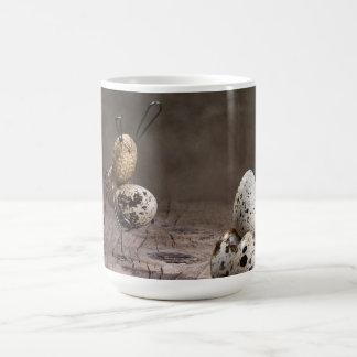 Simple Things - Easter Mug