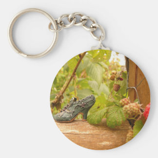Simple Things Key Chains