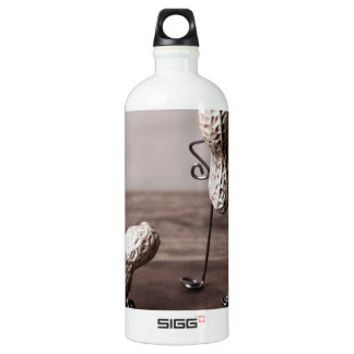 Simple Things - Man and Dog SIGG Traveller 1.0L Water Bottle