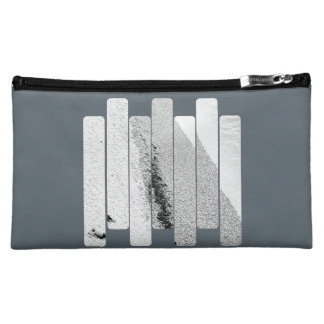 Simple things - medium bag cosmetic bag