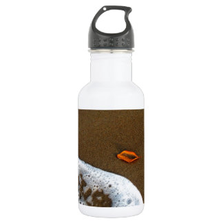 Simple things 532 ml water bottle