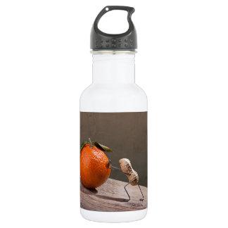 Simple Things - Sisyphos 532 Ml Water Bottle