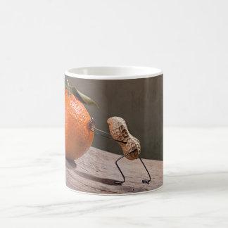 Simple Things - Sisyphos Mug